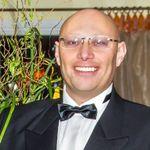 trangros@gmail.com profile image.