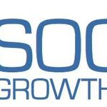 Social Growth Center profile image.