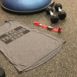All Sport Health & Fitness profile image.