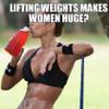 Maximum Fitness profile image