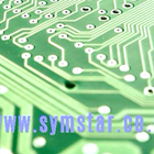 Symstar IT support