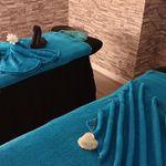 Welfare massage  centre profile image.