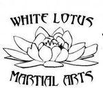 Whitelotus martial arts  profile image.