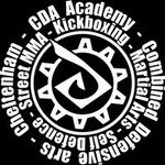 Cda combined defensive arts profile image.