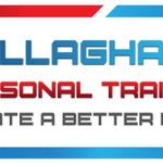 callaghanspersonaltraining.co.uk profile image.