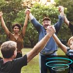 Wellspring Behavioral Health, PC profile image.