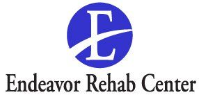 Endeavor Rehab-Physical Therapy and Wellness profile image.