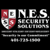 N.E.S Security Solutions profile image