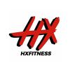 HX Fitness profile image
