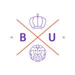BeUniqueness profile image.