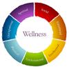 MC Healthcare Inc.  profile image