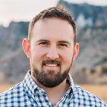 Brandel Counseling profile image.