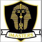 IMasters Academy