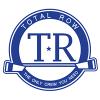Total Row profile image
