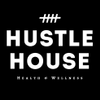 Hustle House Health & Wellness LLC profile image