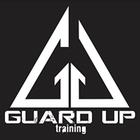 Guard Up Training logo