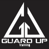 Guard Up Training profile image