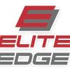 Elite Edge Training Center profile image