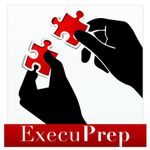 ExecuPrep: Training, Coaching and Consulting profile image.