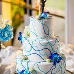 Sofelle Cake Artistry profile image.