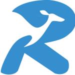 Rankaroo.com profile image.