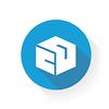 Bryt Designs profile image