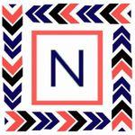 NAFASI profile image.