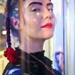 Betsy Jay Photography Studios profile image.