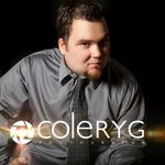 Cole Ryg Photography & Design profile image.