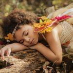 Sugar & Spyce Photography profile image.