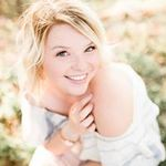 Megan Haun Photography profile image.