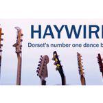 Haywire profile image.