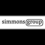 Simmons Group profile image.