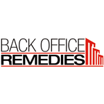 Back Office Remedies profile image.