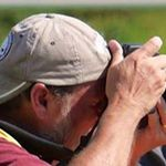 Skibo Adams Photography, LLC profile image.