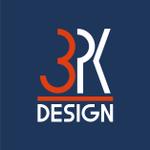 3PK Design profile image.