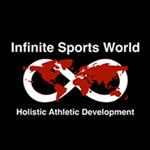 Infinite Sports World profile image.