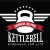 Omaha Elite Kettlebell: Stronger for Life profile image