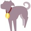 Rowden Dog Training profile image