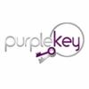 Purplekey profile image