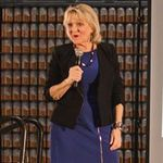 Dr. Debra Dupree, Mediation, Coaching & Training for Relationships at Work profile image.