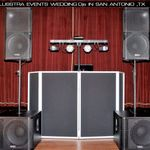 Alusstra Events Djs in San Antonio   www.alusstra.com profile image.