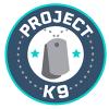 Project K9 profile image