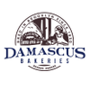Damascus Bakeries profile image
