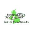 fibreglass roof master profile image