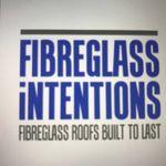 Fibreglass intentions - Flatroof Specialists profile image.