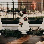 Love Cake Bake  profile image.