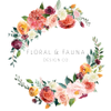 Floral & Fauna Design Co. profile image