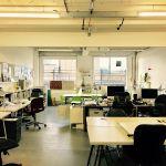 PiM.studio Architects profile image.