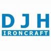 Djhironcraft profile image